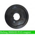 bafang-8fun-bbshd-bbs03-pas-magnet
