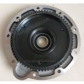 bafang-bbshd-large-steel-reduction-gear-with-housing-cover