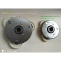 bafang-8fun-bldc-hub-motor-cst-bpm-swxh-swxk2-swxk5-clutches