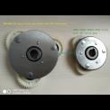 bafang-8fun-bldc-hub-motor-cst-bpm-swxh-swxk2-swxk5-clutches