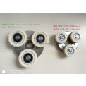 bafang-8fun-bldc-hub-engines-swxk-swxhh-bpm-clutches