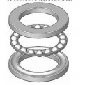 Bafang-8fun-BBS-thrust-ball-bearings