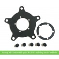 bafang-bbs-chain-wheel-spider-bcd130