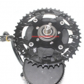 chain-ring-adapter-spider-for-bafang-mid-crank-kit