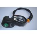 8fun-bafang-bbs01-bbs02-bbshd-push-button-e-brakes
