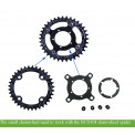 Bafang-bbs-small-chainwheel-32T-34T-36T-38T-fit-for-BCD104