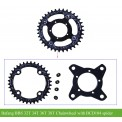 BAFANG-BBS01-BBS02-32T-34T-36T-38T-chainwheel-with-BCD104