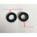 bafang-8fun-bbs01-bbs02-bbshd-kit-axle-rubber-seal