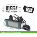 bafang-bbs01-bbs02-bbshd-c961-display