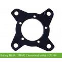 BAFANG-BBS01-BBS02-chainwheel-spider-BCD104-adapter