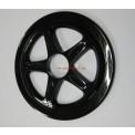 8fun-Bafang-electric-bike-mid-drive-motor-kit-BBS01-chain-cover