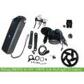 Bafang-bbshd-48v-1000w-kit-with-52v-hailong03-02-frame-battery