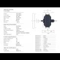 bafang-fat-bike-motor-rmg06-48v
