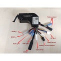 Bafang-MAX-drive-bafang-m400-controller-diagram