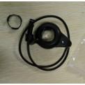 bafang-mid-crank-kit-bbs01-bbs02-thumb-throttle