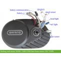 Bafang-modest-drive-M300-MM-G360-mid-motor-36v-250w-bare-bone-motor