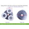 Bafang-RM-G06-fatbike-snow-bike-swx02-motor-clutch-250W-500W-350W