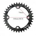 bbs01-bbs02-32t-34t-36t-38t-chainwheel