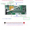 ebike-dolphin-battery-bms-36v-48v-connection-diagram