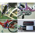 electric-bicycle-controller-box
