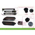 e-bike-Dorado-battery-tigershark-atlas-battery-discharging-connector-pla0273-pla0274-pla0238-pla0238