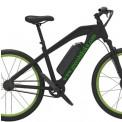 electric-bike-down-tube-batteries