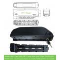 e-bike-jumbo-shark-new-polly-DP-5-case-new-style-downtube-battery