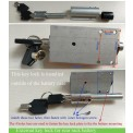 e-bike-rear-rack-battery-external-key-lock