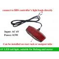 ebike-taillight-rear-light-6v-ac-input-for-bafang-mid-motor