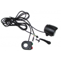 e-bike-wuxing-headlight-and-switch