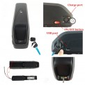 ebike-diy-battery-case-hl-2-with-usb-output