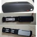 ebike-frame-battery-attachment-hl-2-case