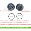 ebike-reention-atlas-tiggershark-super73-rx-6pin-discharging-socket