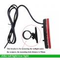 ebike-tail-light-6v-ac-input-for-bafang-mid-motor-bbs-m400-m620