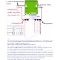greenbikekit-gbk-smart-bms-pcm-connection-diagram-2019-renew-2