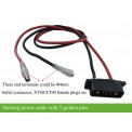 Hailong-battery-power-cable-with-5-golden-pins