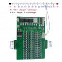 e-bike-downtube-hailong-battery-bms-connection-diagram