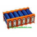 38140 headway battery for electric bicycle
