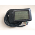 kunteng-kt-lcd7u-controller-meter-with-bluetooth