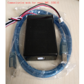 smart-bms-16s-20s-with-bluetooth-android-ios-app-programming-cable