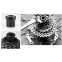 MTB-road-bike-threaded-freewheel-removal-tool-spanner