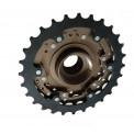shimano-threaded-freewheel-6speeds-7-speeds