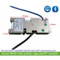 smart-bms-pcm-with-bluetooth-app-pc-communication-module