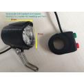wuxing-head-light-speaker-two-in-one-switch