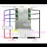 smart-lithium-battery-pcm-20s-24s-28s-30s-connection-diagram