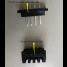 ebike-down-tube-battery-hl-1-hl-2-case-discharging-connector