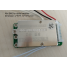36v-10s-li-ion-battery-management-system