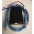 smart-bms-16s-20s-with-bluetooth-android-app-programming-cable