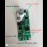 5v-usb-output-pcb